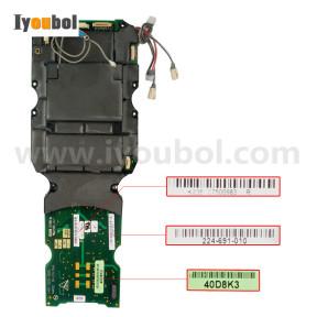 Motherboard for Intermec CK32 (145-225-005/ 224-691-010/ K205-08380075-R)