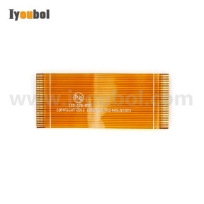 Flex Cable for Keypad to Motherboard for Intermec CN51(120-178-001)