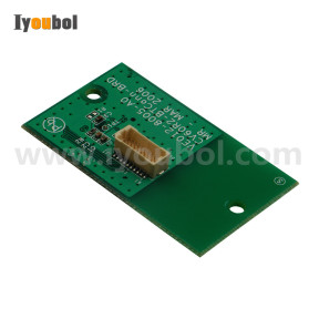 BTConn Board for Intermec CV60 (D2A-BL006-00)