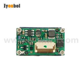 Barcode Scanner Engine for Intermec CN4 CN4E  (EA213-142010-30)