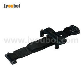 Hand Strap (with Screws) for Intermec 700C 740 741 750 751 760 761