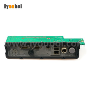 Power PCB Board Replacement for Intermec CV60