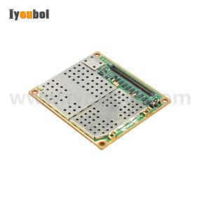 Wifi Card, Memory Card PCB (T77Z066T04) for Intermec CN50