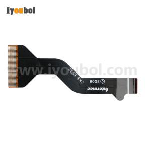 Scanner Flex Cable Replacement for Intermec CK3 (EV-12)