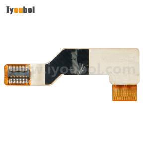 Scanner Flex Cable (EA11) Replacement for Intermec CS40