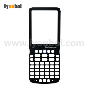Keypad Overlay (QWERTY) Replacement for Intermec CN3E, CN3F
