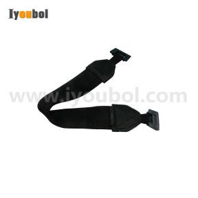 Hand Strap for Intermec CN4E
