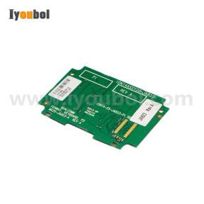 Keypad PCB (Numeric) Replacement for Intermec CN50