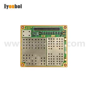 Wifi Card, Memory Card PCB (T77Z066T00) for Intermec CN50