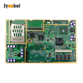 Motherboard Replacement for Intermec CV60