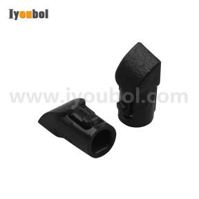 Screw Plug Set Replacement for Intermec CN70 CN70E