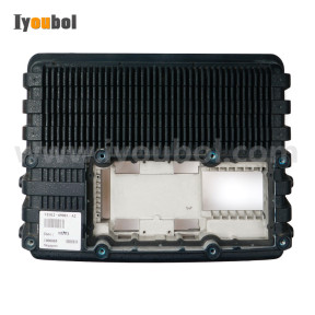 Back Cover Replacement for Intermec CV60