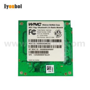 Wifi Bluetooth Card for Intermec CN4E (DHIB)-802.11bg-Bluetooth 2.0 Radio ModuleDHIB / EHADHIB / 855-217-001