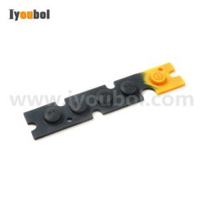 Menu Keypad Replacement for Intermec CV31