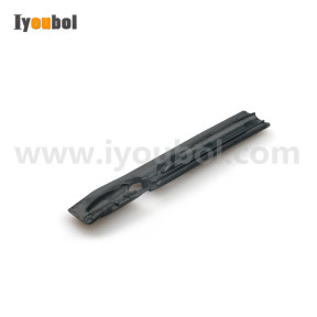 Stylus Cover Replacement for Intermec CN4 CN4E