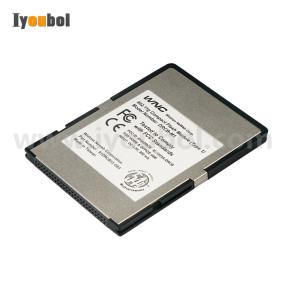 Wireless Lan CF Card for Intermec 700C 740 741 750 751( 219-032-003 / 0002B3F3067B/ A84312-004)