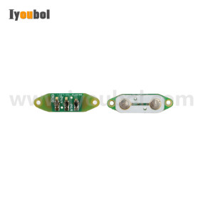 Side Tact Switch PCB Replacement for Intermec CN51