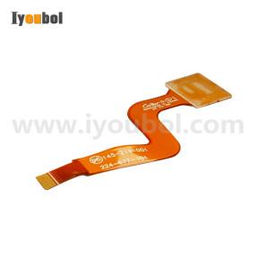 EA11 Scanner Flex Cable for Intermec 700C 740 741 750 751 (145-214-001)