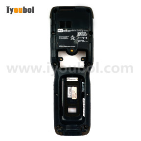 Back Cover (EA30) Replacement for Intermec CK70
