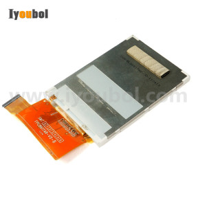 LCD with Touch Digitizer (Version 2) Replacement for Honeywell Dolphin 6000