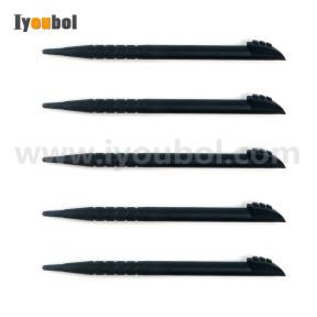 Stylus (5 Pieces) Replacement for Intermec CN70 CN70E