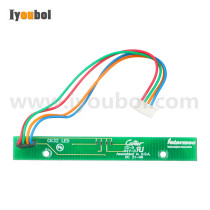 LCD PCB/ Board for Intermec CK32 (224-592-002/ 145-146-002)