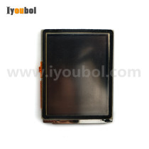 LCD with Touch (Digitizer) Replacement for Intermec CN3E, CN3F