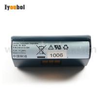 Battery for Intermec 700C 740 741 750 751 760 761