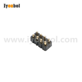 Battery Connector Replacement for Intermec CN70 CN70e