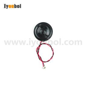 Speaker Replacement for Intermec CK32