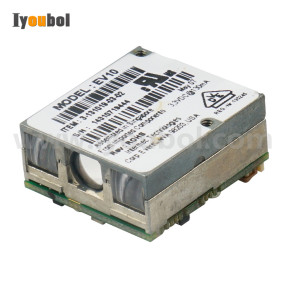 Barcode Scan Engine for Intermec 700C 740 741 750 751 760 761(EV10) 17110619608