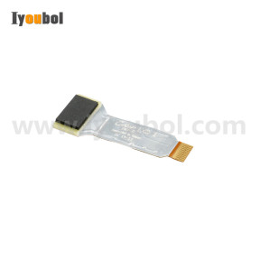 Scanner Flex Cable Replacement for Intermec CN3 (145-195-001)