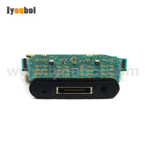 Keypad PCB (22-Key) for Intermec 700C 740 741 750 751(144-945-004)