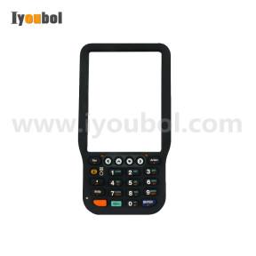 Keypad for Intermec CN2/ CN2B
