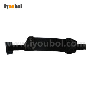 Handstrap Replacement for Intermec CN51