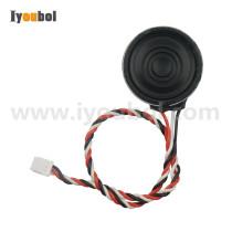 Speaker Replacement for Inermec CK3R CK3X