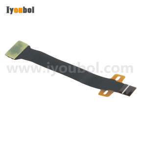 Scanner Flex Cable (EX25) for Intermec CK70(224-876-0200 / 145-426-002)