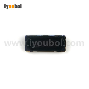 Internal Speaker Replacement for Intermec CN50