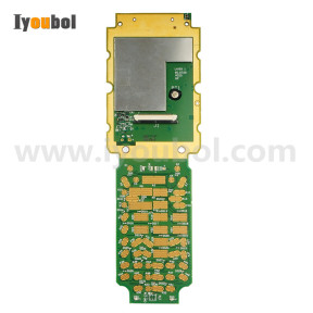 Motherboard Replacement for Intermec CK3R