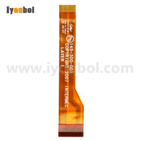 Scan engine flex cable( EX25 rev:a)for Intermec CK60 CK61