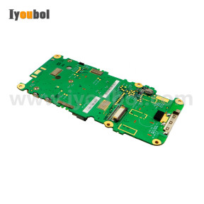 Motherboard Replacement for Honeywell Dolphin 6000