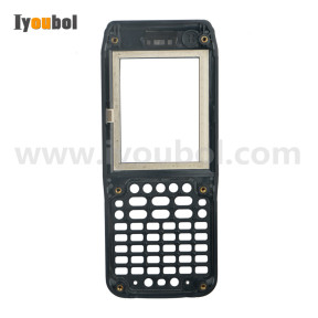 Front Cover (QWERTY) Replacement for Intermec CN3E, CN3F