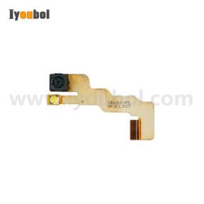 Camera, Flash Module with Flex Cable for Intermec CN50