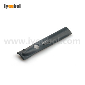 Stylus Cover Replacement for Intermec CN3 CN3E