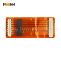 LCD Flex Cable Replacement for Intermec CK32 CK31