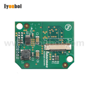 PCB Board 145-267-001 for Intermec CK31