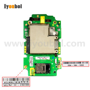 Motherboard Replacement for Intermec CN70