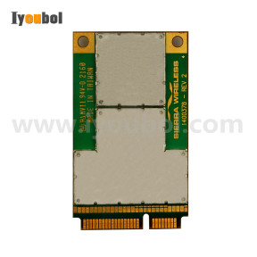 Wireless Card (Verizon, 855-082-102) for Intermec CN4EPart Number: MC5728V