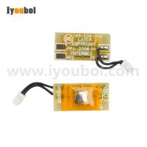 Triggers/ Switches for Intermec 700C 740 741 750 751 (144-943-000)(144-943-000)