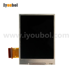 LCD Module Replacement for Honeywell Dolphin 5100